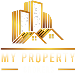 My Property Brokers